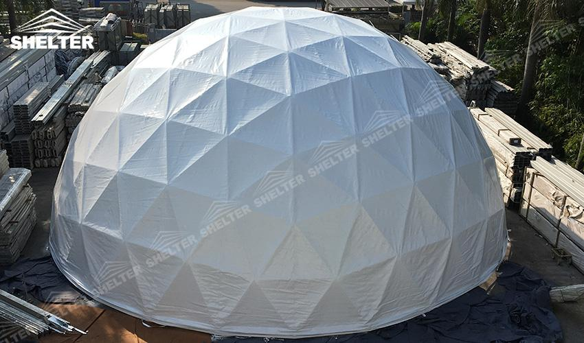 shelter-tent-geodesic-dome-geodesic-dome-tent-geodome-for-sale-dome-tent-domes-2