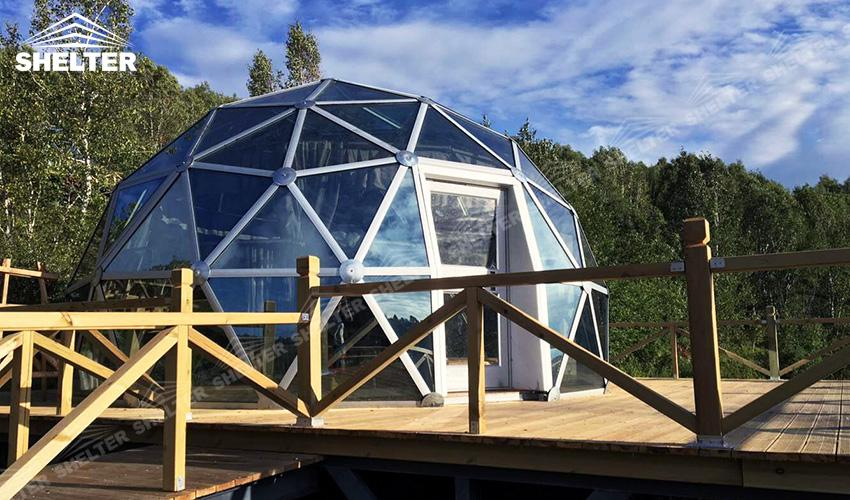 shelter-tent-glass-dome-geodesic-dome-geodesic-dome-tent-geodome-for-sale-dome-tent-domes-20