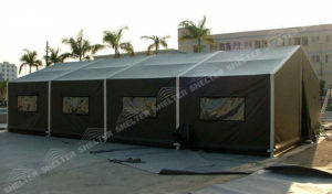 Army Tent-Military Tent-Shelter Tent
