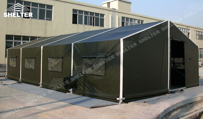 military tent - army tents - Military camp marquee - Shelter army camp marquees (7)military tent - army tents - Military camp marquee - Shelter army camp marquees (7)