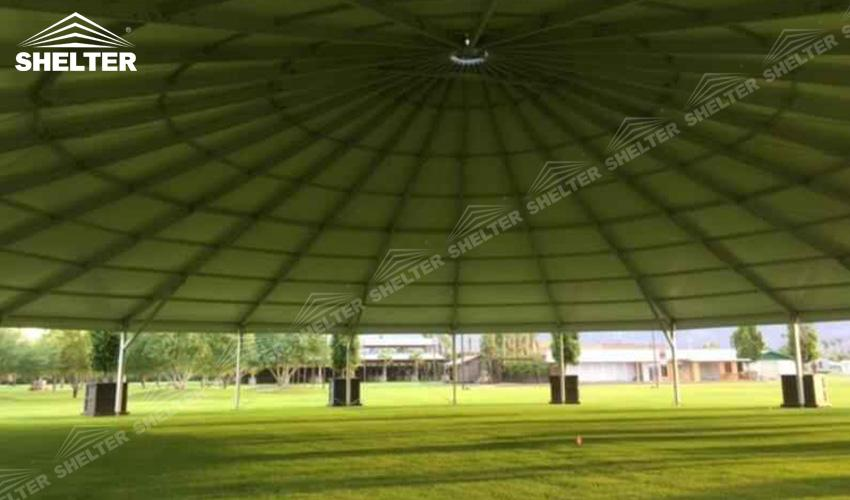 polygonal-tents-octagon-marquee-2