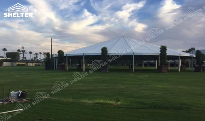 polygonal-tents-octagon-marquee-4