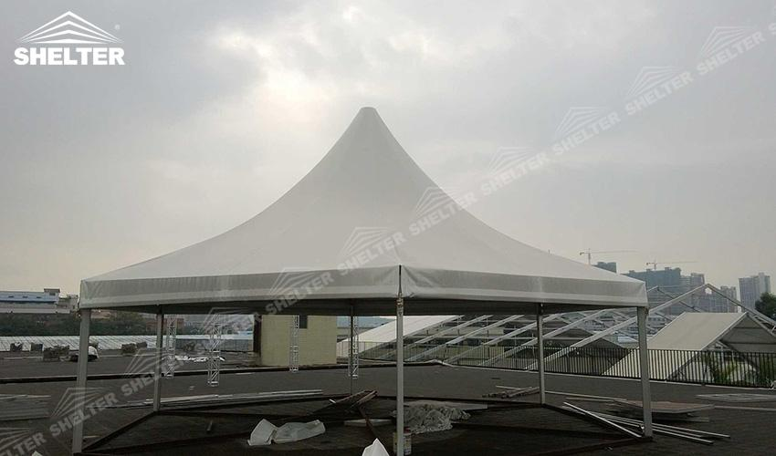 polygonal-tents-octagon-marquee-9