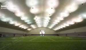 sports event tents - large exhibiton marquee - outdoor event marquees - Shelter white tent for sale (17)