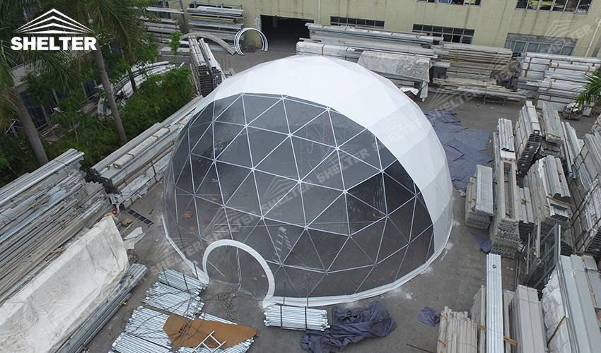 shelter-tent-geodesic-dome-geodesic-dome-tent-geodome-for-sale-dome-tent-domes-1