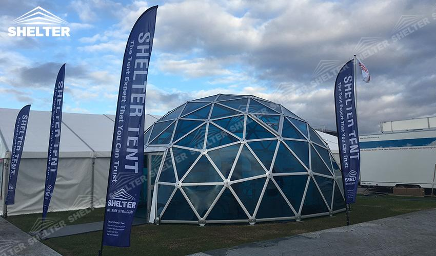 shelter-tent-polycarbonate-dome-geodesic-dome-geodesic-dome-tent-geodome-for-sale-dome-tent-domes-13
