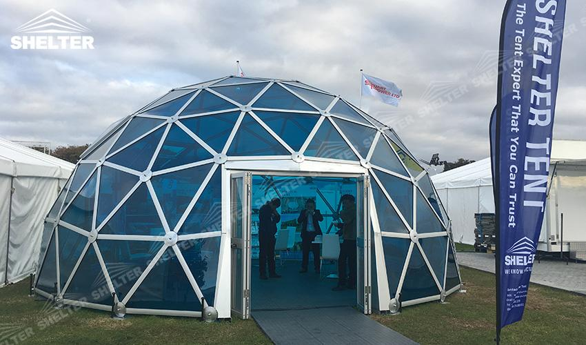 shelter-tent-polycarbonate-dome-geodesic-dome-geodesic-dome-tent-geodome-for-sale-dome-tent-domes-14
