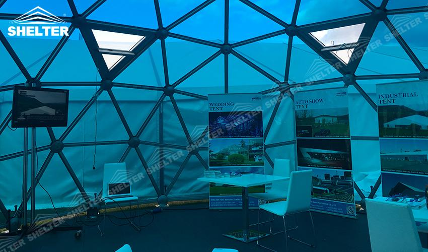 shelter-tent-polycarbonate-dome-geodesic-dome-geodesic-dome-tent-geodome-for-sale-dome-tent-domes-15