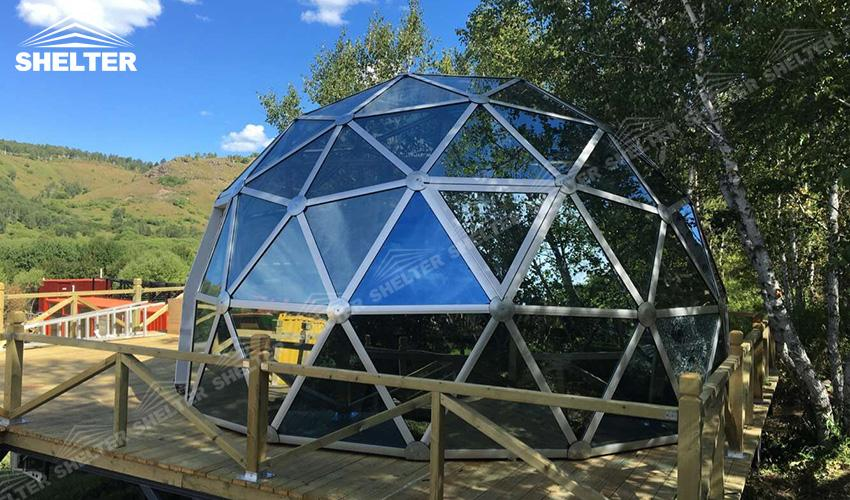 shelter-tent-glass-dome-geodesic-dome-geodesic-dome-tent-geodome-for-sale-dome-tent-domes-18