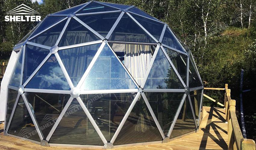 shelter-tent-glass-dome-geodesic-dome-geodesic-dome-tent-geodome-for-sale-dome-tent-domes-19