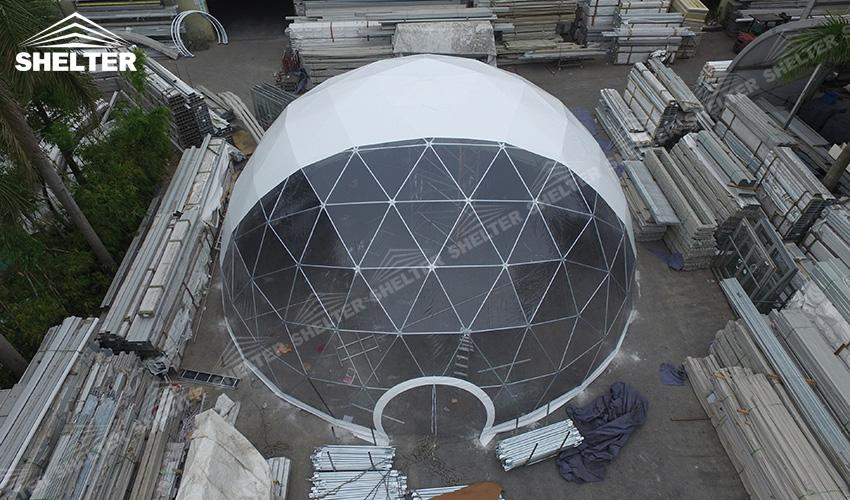 shelter-tent-geodesic-dome-geodesic-dome-tent-geodome-for-sale-dome-tent-domes-3