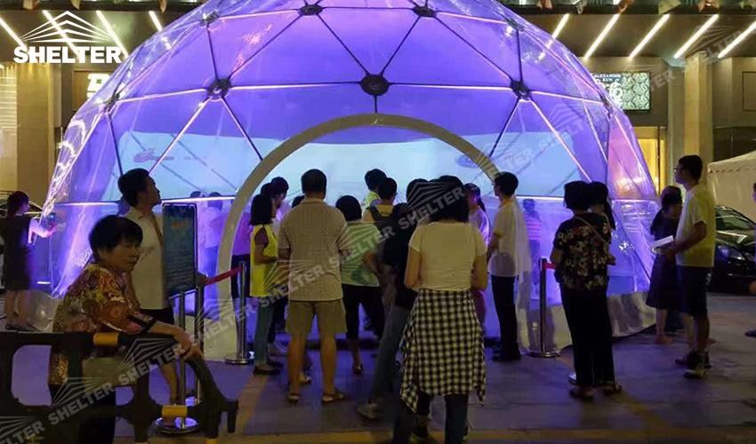 shelter-tent-geodesic-dome-geodesic-dome-tent-geodome-for-sale-dome-tent-domes-5