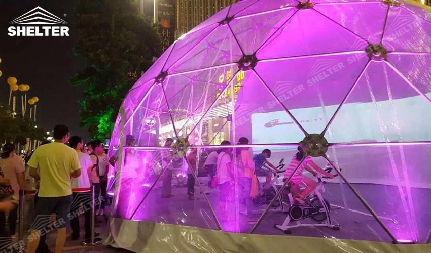 shelter-tent-geodesic-dome-geodesic-dome-tent-geodome-for-sale-dome-tent-domes-6